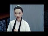 Особенности китайского театра