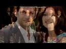 «Любов та покарання» под музыку Любов та покарання - любовь и наказание* (OST турецкий сериал). Picrolla