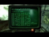 Fallout 3 - Gameplay 1 - Xbox360-PS3
