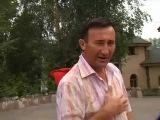 Ринат Рахматуллин - Алдама мине (татарский клип)